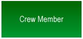 crew_member