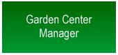 garden_center_manager