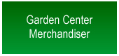 garden_center_merchandiser