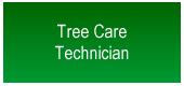 alabama_green_jobs_careers
