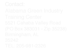 alabama_green_jobs_contact
