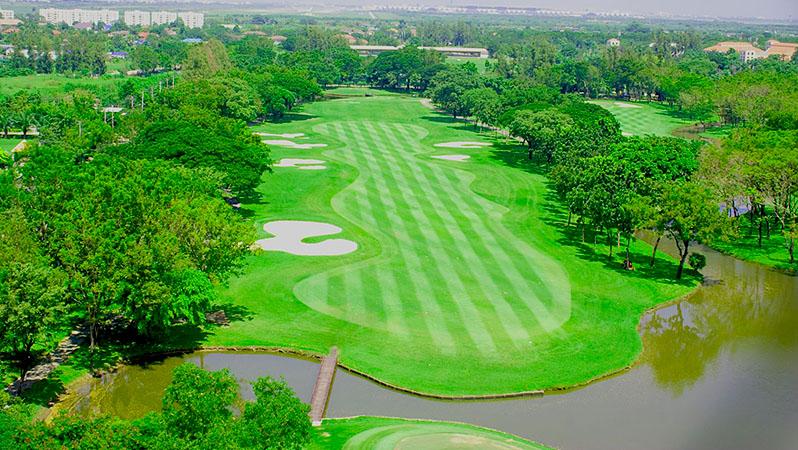 alabama_green_jindustry_jobs_golf_course_greens_management