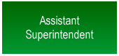 alabama_green_industry_jobs_assistant_superintendent_golf