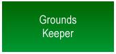alabama_green_industry_jobs_golf_grounds_keeper