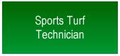 alabama_green_industry_sports_turf_tech