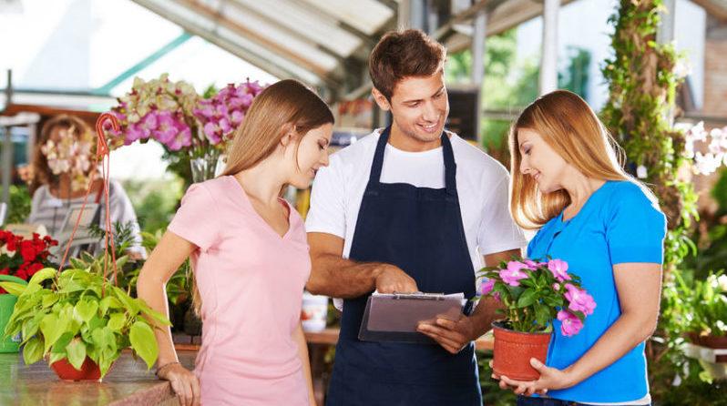 alabama_green_industry_jobs_garden_center