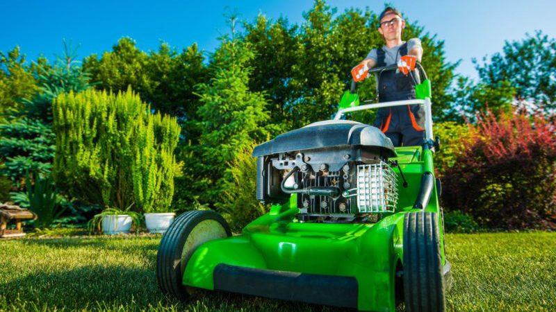 alabama_green_jobs_maintenance