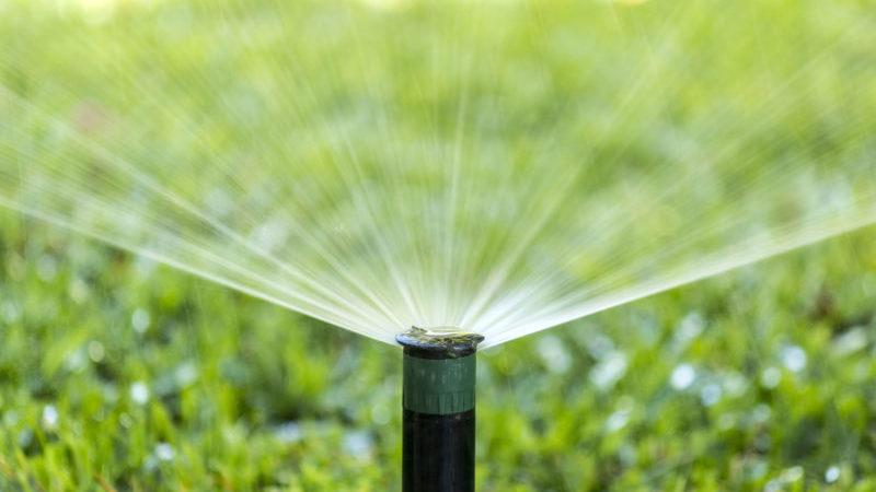 alabama_green_industry_jobs_irrigation